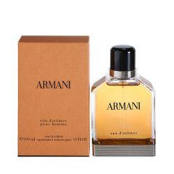 GIORGIO ARMANI Eau d Aromes - Eau De Toilette (100ml)