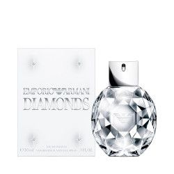 GIORGIO ARMANI Emporio Diamonds She - Eau De Parfum (30ml)