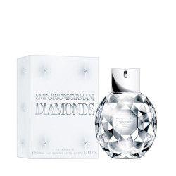 GIORGIO ARMANI Emporio Diamonds She - Eau De Parfum (50ml)