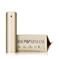 GIORGIO ARMANI Emporio She - Eau De Parfum (50ml)
