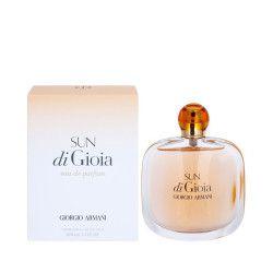 GIORGIO ARMANI Sun di Gioia - Eau De Parfum (100ml)