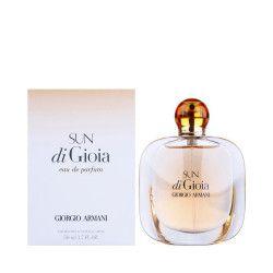GIORGIO ARMANI Sun di Gioia - Eau De Parfum (50ml)