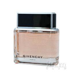 GIVENCHY Dahlia Noir - Eau De Parfum (Teszter)  (75ml)