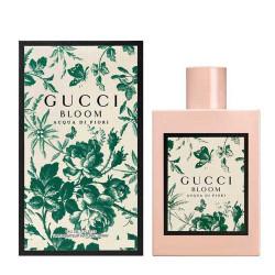 GUCCI Bloom Acqua Di Fiori - Eau De Toilette (50ml) - Nőknek