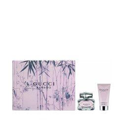 GUCCI Bamboo Set - Eau De Parfum (30ml)