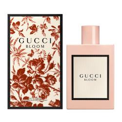 GUCCI Bloom - Woda perfumowana (100ml) - Dla kobiet