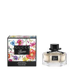 GUCCI Gucci Flora - Eau De Toilette (75ml)