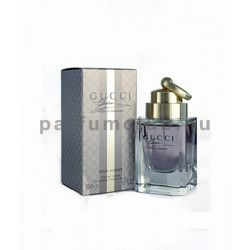 GUCCI Made To Measure - Eau De Toilette (30ml)
