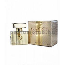 GUCCI Premiére - Eau De Parfum (50ml)