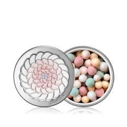 GUERLAIN Météorites Pearls of Powder Doré N°04 -  (30ml) - Nőknek