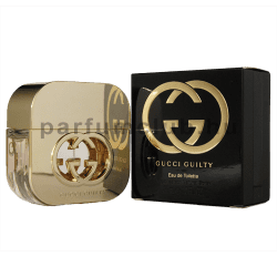 GUCCI Guilty - Eau De Toilette (75ml)