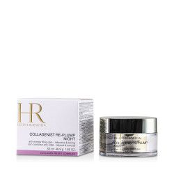 HELENA RUBINSTEIN Collagenist Re-Plump Night -  (50ml)