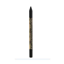 HELENA RUBINSTEIN Eye Pencil Fatal Blacks Waterproof Magnetic Black 01 01 -  - Nőknek