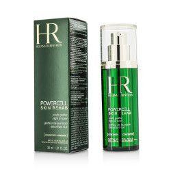 HELENA RUBINSTEIN Powercell Skin Rehab -  (30ml) - Nőknek