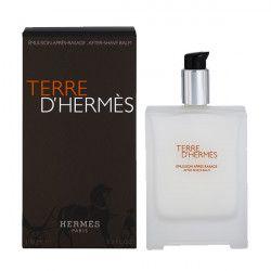 HERMES Terre d' Hermes - After Shave balzsam (100ml)