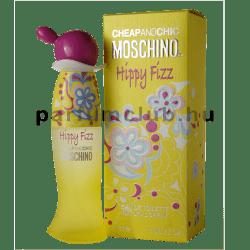 MOSCHINO Hippy Fizz - Eau De Toilette (100ml)