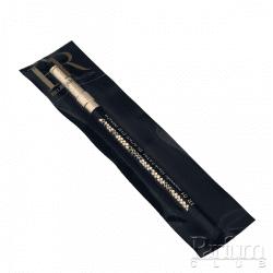 HELENA RUBINSTEIN Eye Pencil Fatal Blacks Waterproof Magnetic Black 01 01 -