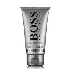 HUGO BOSS Bottled - After Shave balzsam (75ml)