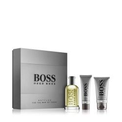 HUGO BOSS Bottled Set - Eau De Toilette (100ml)
