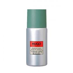 HUGO BOSS Hugo - Deo spray (150ml)