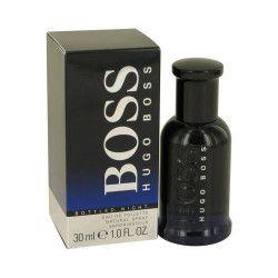 HUGO BOSS Bottled Night - Eau De Toilette (30ml)