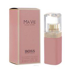 HUGO BOSS Ma Vie Pour Femme - Eau De Parfum (30ml) - Ajánljuk! - Nőknek