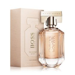 HUGO BOSS The Scent Intense For Her - Eau De Parfum (50ml)