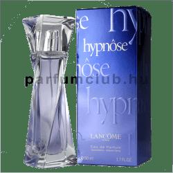 LANCOME Hypnose - Eau De Toilette (50ml)