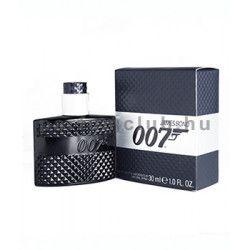 JAMES BOND 007 James Bond - Eau De Toilette (30ml)