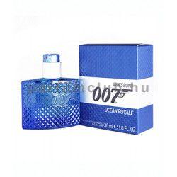 JAMES BOND 007 James Bond Ocean Royale - Eau De Toilette (50ml)