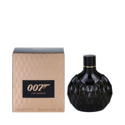 JAMES BOND 007 James Bond 007 For Women - Eau De Parfum (75ml)
