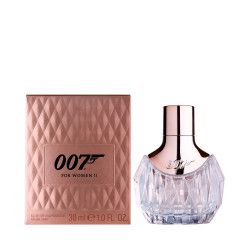 JAMES BOND 007 James Bond 007 For Women II - Eau De Parfum (30ml)