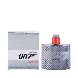 JAMES BOND 007 James Bond Quantum - Eau De Toilette (75ml)