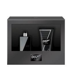 JAMES BOND 007 James Bond Seven Set - Eau De Toilette (30ml)