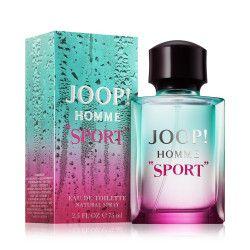 JOOP! Homme Sport - Eau De Toilette (75ml)