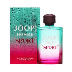 JOOP! Homme Sport - Eau De Toilette (125ml)
