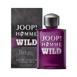 JOOP! Homme Wild - Eau De Toilette (125ml)