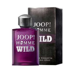 JOOP! Homme Wild - Eau De Toilette (75ml)