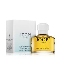 JOOP! Le Bain - Eau De Parfum (40ml)