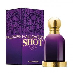 JESUS DEL POZO Halloween Shot - Eau De Toilette (50ml)