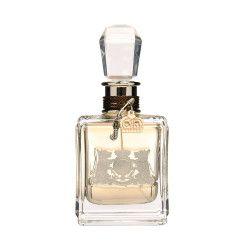 JUICY COUTURE Couture - Eau De Parfum (Teszter)  (100ml)