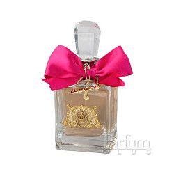 JUICY COUTURE La Viva - Eau De Parfum (Teszter)  (100ml)