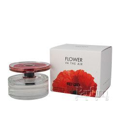 KENZO Flower In The Air - Eau De Parfum (100ml) - Ajánljuk!