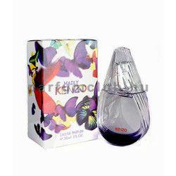 KENZO Madly Kenzo ! - Eau De Parfum (30ml)