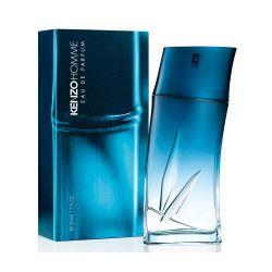 KENZO Pour Homme - Eau De Parfum (50ml) - Ajánljuk!