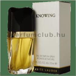 ESTÉE LAUDER Knowing - Eau De Parfum (30ml)