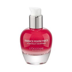 L'OCCITANE Peony Perfecting Serum -  (30ml)