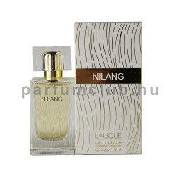 LALIQUE Nilang - Eau De Parfum (50ml)