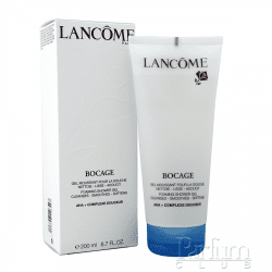 LANCOME Bocage Shower Gel - Tusfürdő (200ml)