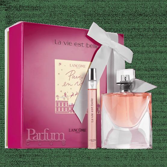 LANCOME La Vie Est Belle  Set - Eau De Parfum (50ml)